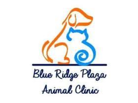 blue ridge plaza animal clinic home